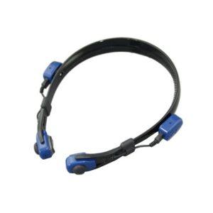 カチューシャ補聴器
