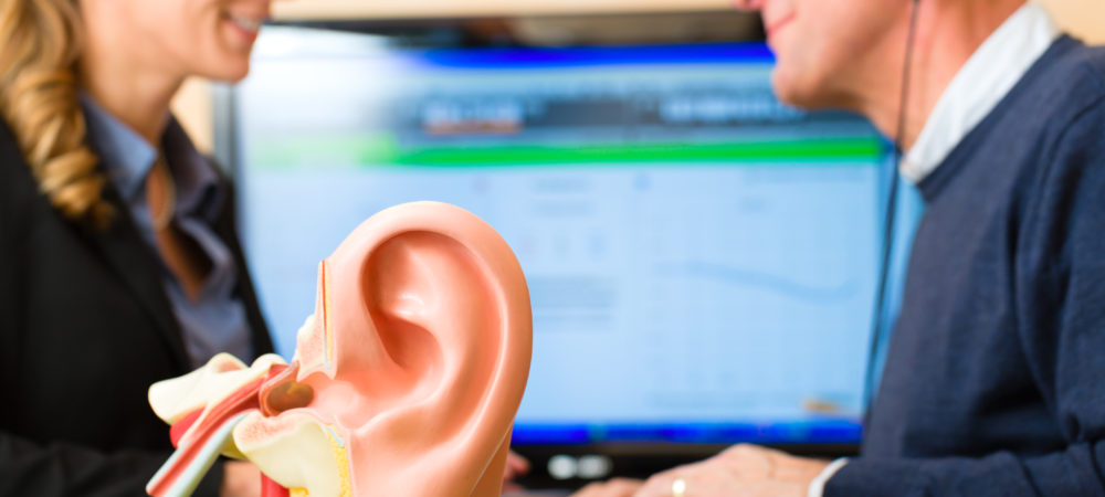 世界の補聴器メーカーの比較と特徴