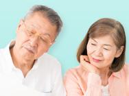 ご家族に補聴器をお考えの方に知ってほしい4つのこと