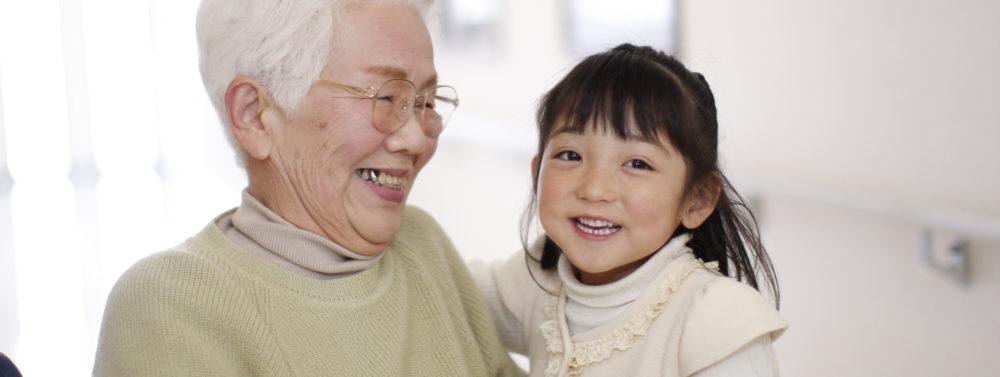 ご家族に補聴器をお考えの方に理解していただきたい 4つのこと