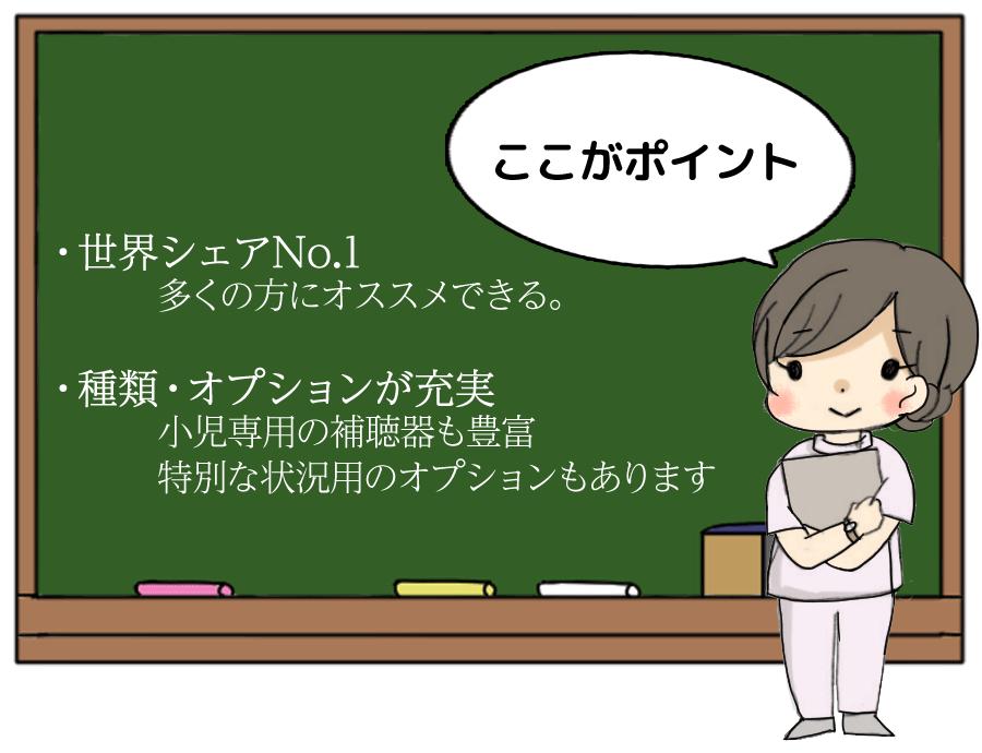 blackboard_phonak