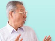 難聴の聞こえは「聞こえのトレーニング」で、もっと良くなります!