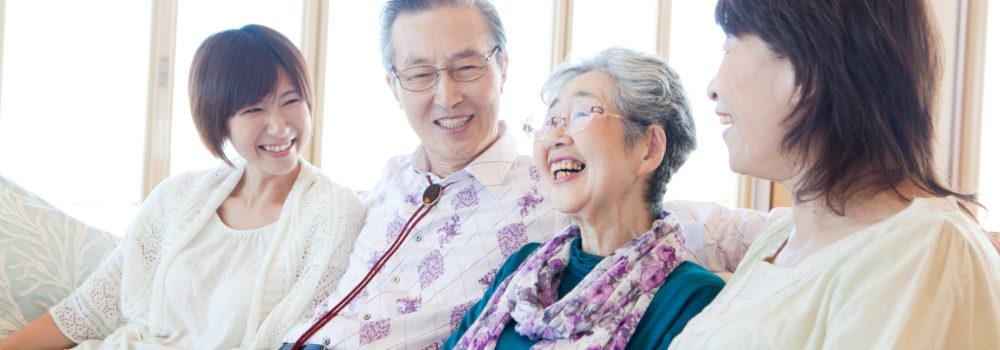 補聴器購入ガイド:補聴器を考え始めたばかりの人へ