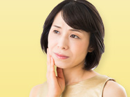 メニエール病が原因の難聴。基礎知識と対応した補聴器について