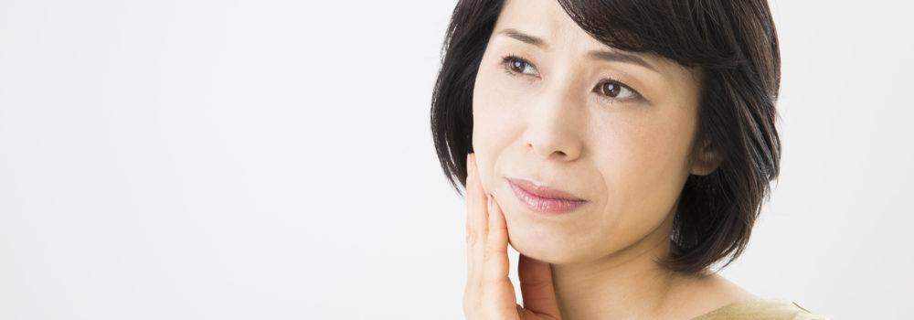 めまいと難聴になるメニエール病、原因と再発予防