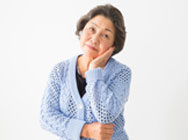 難聴で困る色々な場面と、補聴器を始めるキッカケ