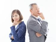 補聴器の調整で大切な聴覚リハビリの手順