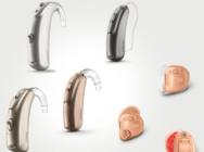 フォナック社のお値打ち補聴器「ヴィータス+」シリーズ