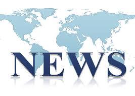 補聴器メーカーWidexとSivantos、合併を延期