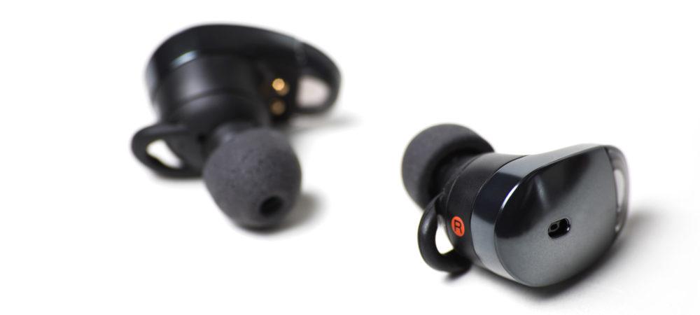集音器(PSAPs)と補聴器の違い