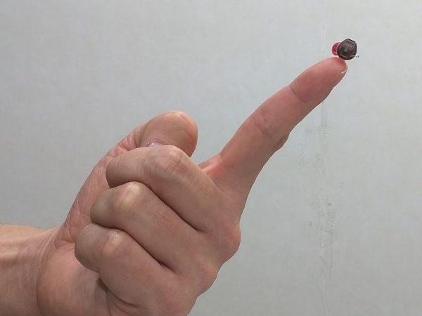 好評につき【浜松エリア特別企画】「絶対に気づかれない」超小型補聴器無料体験のお知らせ