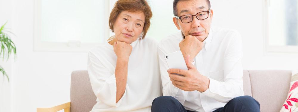 補聴器の調整を自分でする方法はあるの?