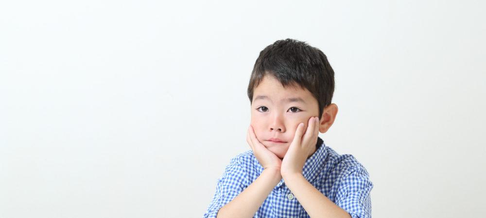なぜ無料で補聴器の貸し出しを3ヶ月もしているの?