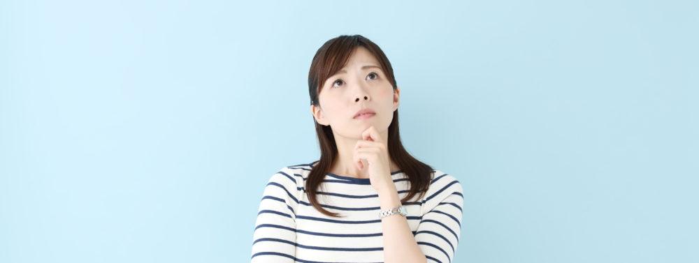 レンタルの補聴器には、どんな種類があるの?