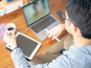 【難聴者用】テレワークでテレビ会議の聞き取りを助ける方法