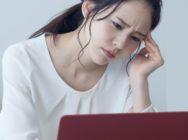 突発性難聴の症状、ストレスが原因?治る可能性は?