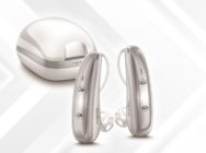 シーメンス・シグニア補聴器の新製品「Xperience(エクスペリエンス)」の特徴