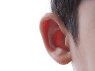 伝音性難聴と原因になる病気、完治しなかった場合の対策